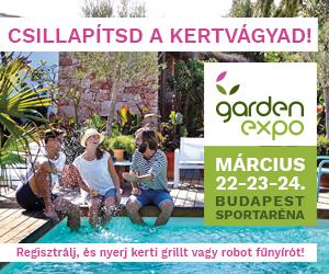 GardenExpo2019(vidban)