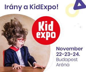 KidExpo2019
