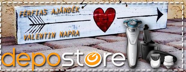 Depostore - top 468 valentin