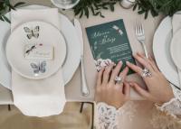 Dolgok, amiket megtehetsz otthon a karantén ideje alatt – És még az esküvőd is örülni fog neki!