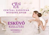 Őszi Esküvő Kiállítás, 2021. november 6-7.