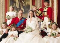 Elképesztő összegekbe kerültek a világ legdrágább esküvői