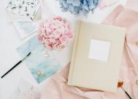 Menyasszonyok mesélnek arról, milyen esküvői ajándéknak örültek a legjobban