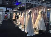 Debreceni Esküvői Kiállítás 2020. január 11-12.