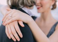 A makulátlan esküvői manikűr titka