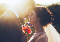 Házasodni készültök? Május 28-tól már lagzit is lehet tartani