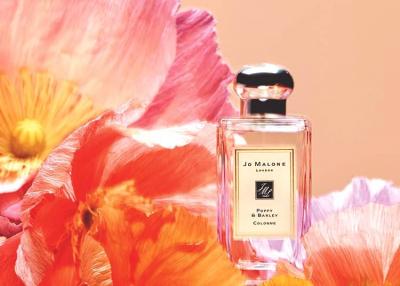 Hogyan válaszd ki a megfelelő parfümöt az esküvődre?