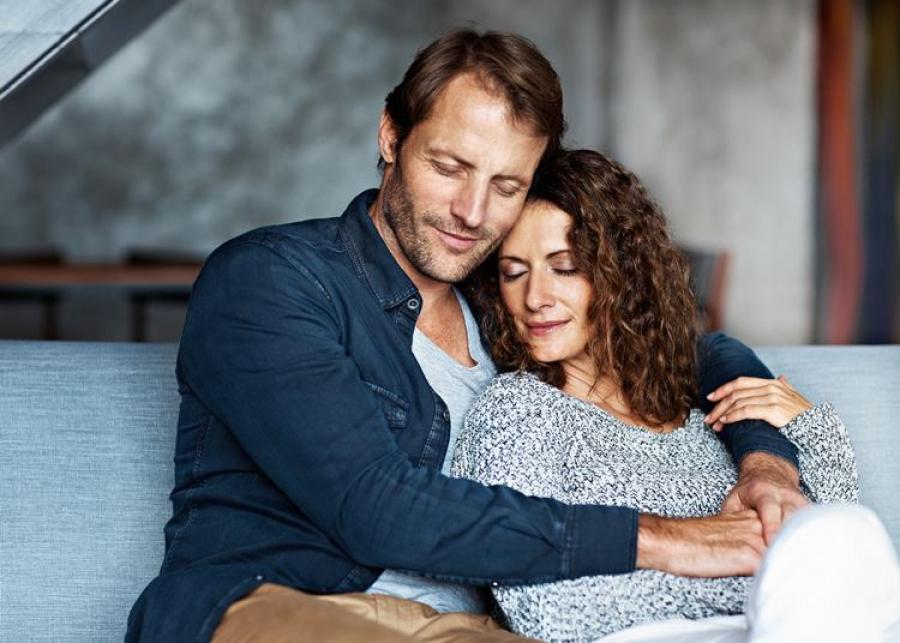 házasság nem randevú 12 előnézet mennyire pontos a szén-dioxid-randevú 2014