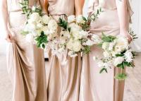 Nagy Esküvői Nyílt Nap - Az Esküvők Ünnepe - 2019. november 16.