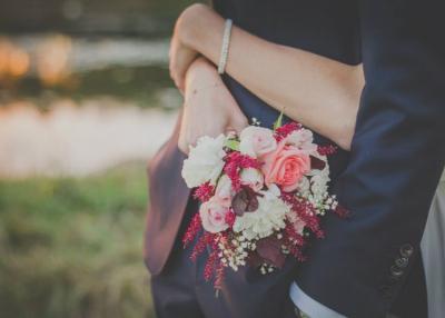 20 gyakorlati tipp esküvőtök napjára