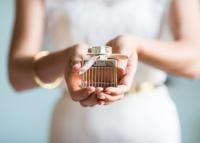 Esküvői parfüm kiválasztása – Tippek!