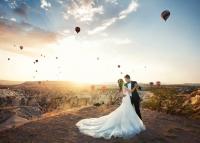 Esküvői hibák, amiket sokan elkövetnek