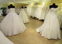 Az ország legnagyobb menyasszonyi ruha vására! Extra NAP, 2019. november 10.