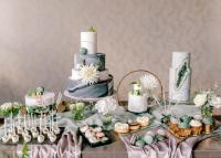 5+2 esküvői tortatrend, amelyek közül alig tudsz majd választani 2020-ban