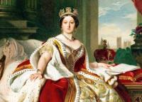 Egy kis divattörténelem: Viktória királynő, a fehér esküvői ruha meghonosítója