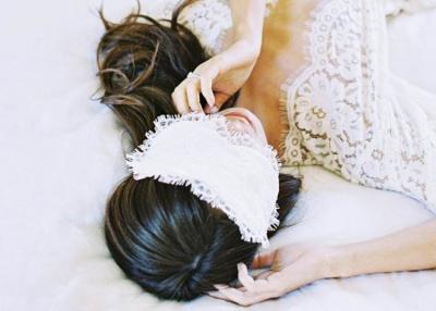 9 dolog, amit NE csinálj az esküvőd hetében