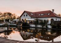 Útmutató a tökéletes esküvői helyszín kiválasztásához – 1.rész