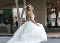 Abroncs menyasszonyi ruhához – Tudnivalók