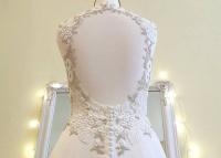 Ők már mind bizonyítottak – Ismerd meg Az év magyar menyasszonyi ruhája pályázat díjnyertes tervezőit
