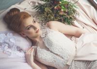 9 vagány hajszíntrend a 2021-es esküvői szezonra!