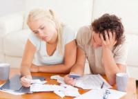 Így lehet benyújtani a kérelmet az otthonfelújítási támogatáshoz