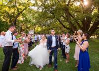 Esküvői vendéglista szűkítése – így húzd ki a nemkívánatos személyeket!