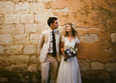 Visszajár a foglaló, ha elmarad az esküvő? És mi az a Vis Maior?