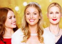 Karácsonyi esküvős filmek