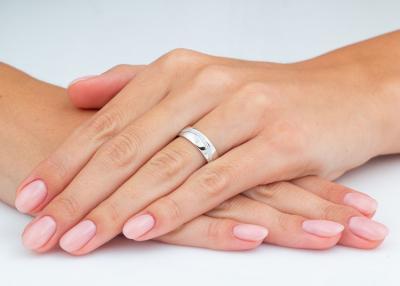 Feleannyit költöttünk karikagyűrűre tavaly