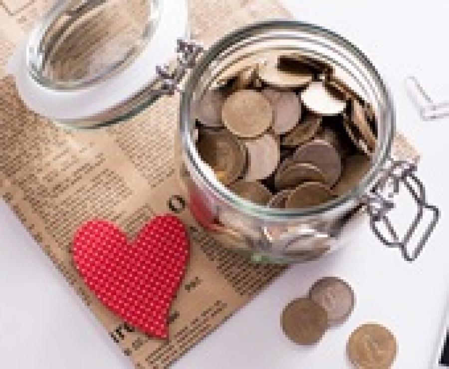 elove házasságkötési költségek