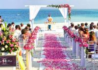 Esküvő tervezés – minden tétel számít
