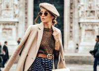 10 + 1 dolog, amit a francia nők nem csinálnak