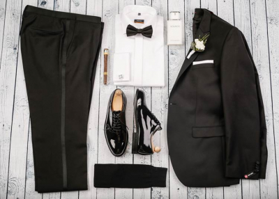 ddc166ce67 Esküvő Világ - CROSS & FIELD mens fashion