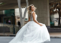 Top 10 menyasszonyi ruha trend 2020-ban