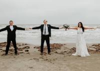 Másfél méter közelségben – Esküvői szolgáltatók és a szociális távolságtartás