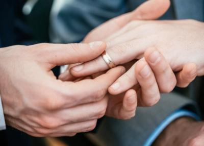 Lefújta az esküvőt a menyasszony, mert a vőlegény nem tudta a szorzótáblát