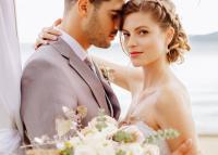 Egy kis segítség az álomesküvőhöz – 2020. január 4-5. között irány az EsküvőTrend Balatoni Esküvő Kiállítás és Vásár!