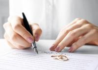 Menő lett a házassági vagyonjogi szerződés
