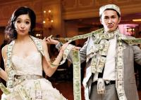 71 ezres számlát állított ki egy házaspár az esküvőjüktől távolmaradóknak