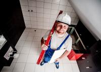 Ingyen profi segítség az otthonfelújításhoz